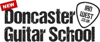 Doncaster Guitar School