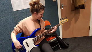Doncaster Guitar School - Picture 14