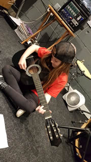Doncaster Guitar School - Picture 17